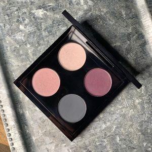MAC Cosmetics PALICE PEDIGREED EYE SHADOW X 4